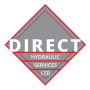 Direct Hydraulic Services