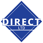 direct-limited