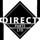 direct-parts